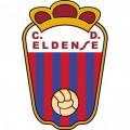 ELD1921